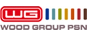 Woodgroup PSN