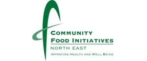 Community Food Initiatives North East