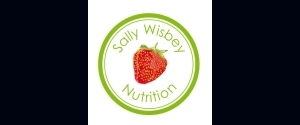 Sally Wisbey Nutrition
