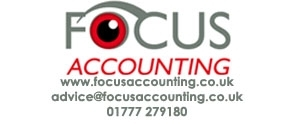 Focus Accounting