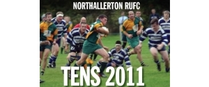 Northallerton Tens