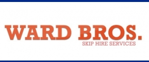 Ward Bros - Skip Hire Durham