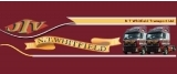   N T Whitfield Transport Ltd -