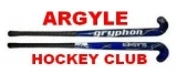 Argyle Hockey Club