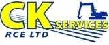 C.K. Services R.C.E LTD