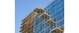 Astro Access Service - Scaffolding Specialists