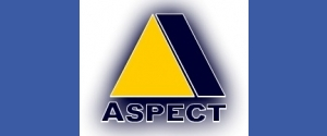 Aspect