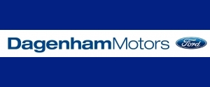 Ford: Dagenham Motors