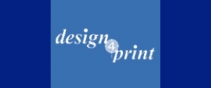 Design 4 Print