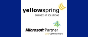 Yellowspring Ltd.