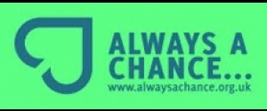 ALWAYS A CHANCE CHARITY