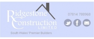 Ridgestone Construction