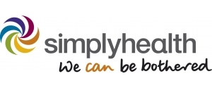 Simplyhealth