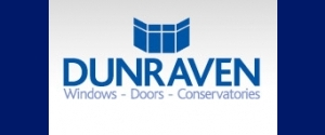 Dunraven Windows