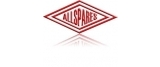 Allspares