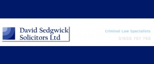 David Sedgwick Solicitors Ltd