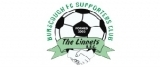 Burscough FC Supporters Club