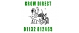Grow Direct