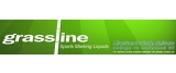 Grassline