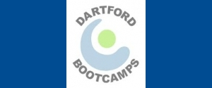 Dartford Bootcamps