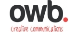 OWB Creative Communications