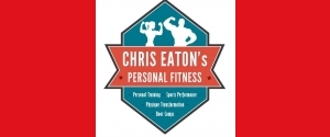 Chris Eatons Personal Fitness