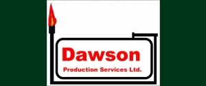 Dawson Production Services Ltd