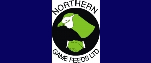 Northern Game Feeds Ltd