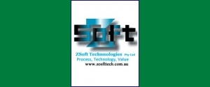 ZSoft Technologies Pty Ltd