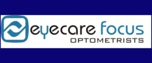 Eye Care Focus Stanhope Shopping Centre