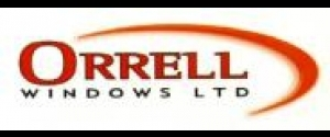 Orrell Windows