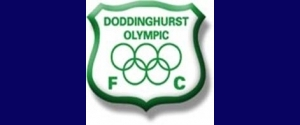 Doddinghurst Olympic FC