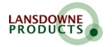 Lansdowne Products