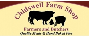Chidswell Farm Shop