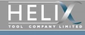 Helix Tool Company