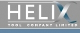 Helix Tool Company