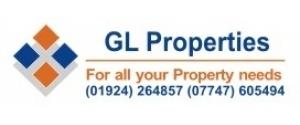 GL Properties