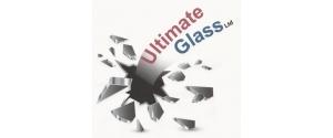 Ultimate Glass