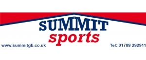 Summit GB