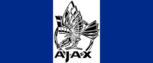 Ajax Machinery engineering
