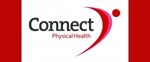 Connect Physical Health Ltd