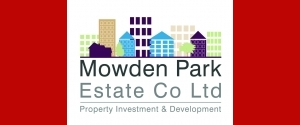Mowden Park Estate company Ltd