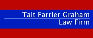 Tait, Farrier, Graham Solicitors