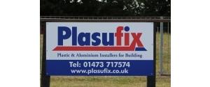 Plasufix