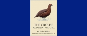 The Grouse Restaurant