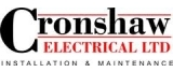 Cronshaw Electical