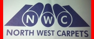 NORTH WEST CARPETS