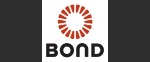 Bond Adapt