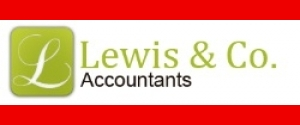 LEWIS &amp; CO (Accountants) - SUPPORTERS OF ASHTON CC