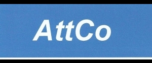 ATTCO